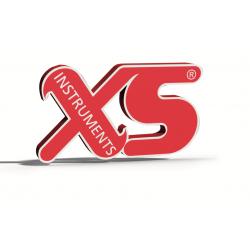 Serie XS