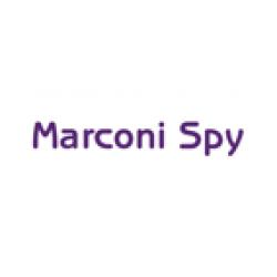 Serie Marconi Spy
