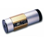 Calibratori per fonometri