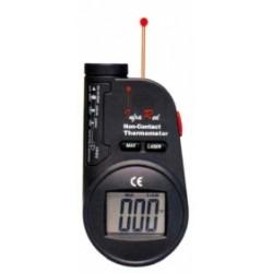 Termometri infrarossi per basse temperature (fino a 300°C)