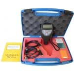 Misuratore di strati - Spessimetro per rivestimenti STC 8826FN