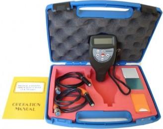 Fornitura spessimetro per rivestimenti 8826FN
