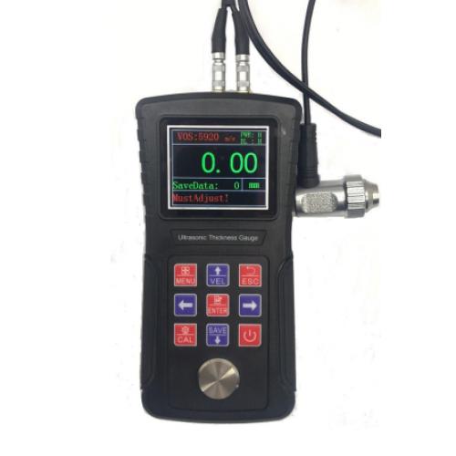 Spessimetro per materiali KT65C