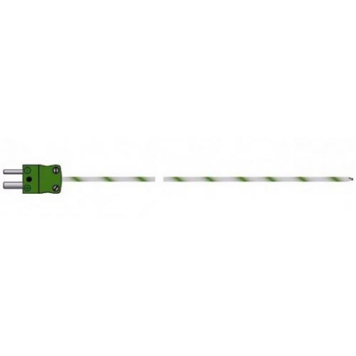 Sonda di temperatura TP300 a filo, per usi generali